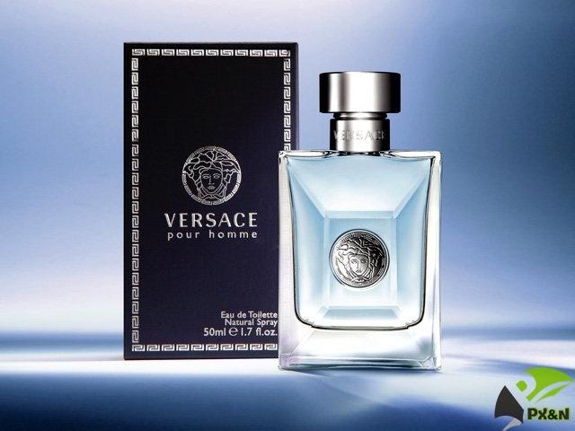 Versace_Promotion.jpg