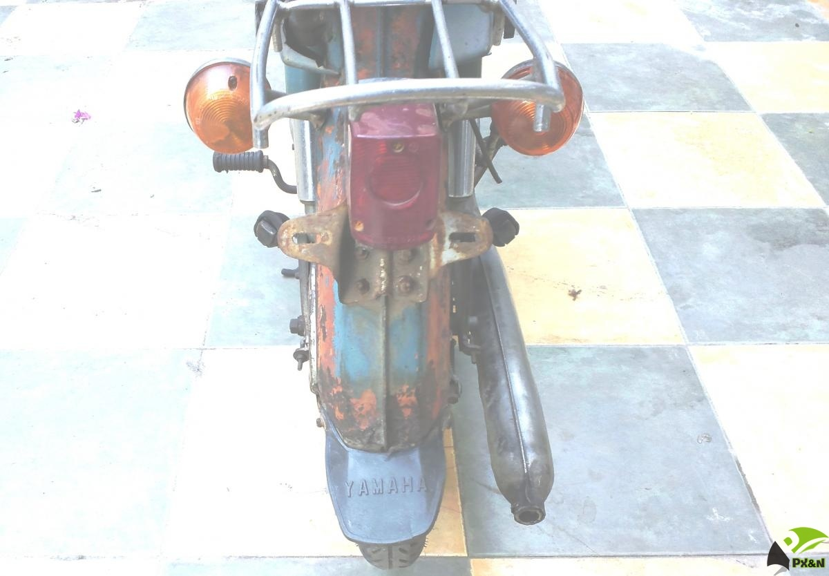 post-50-0-02683900-1390034555_thumb.jpg