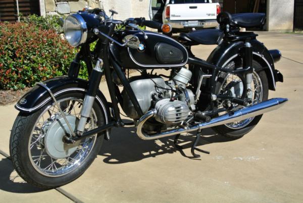 Ơ K 236 A Bmw 1967 R Series R50 2 Th 234 M Một Bimmer Nữa Kia 224