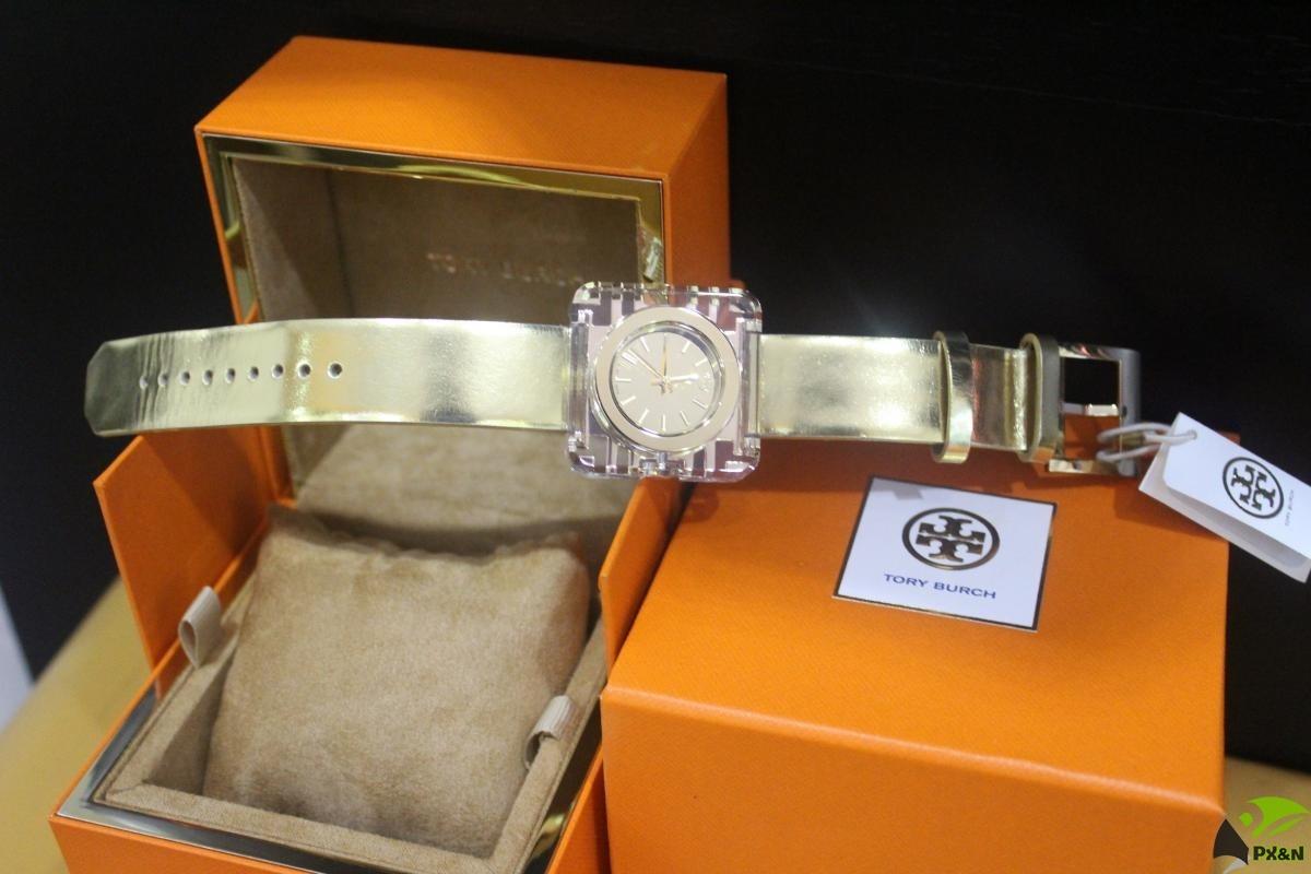 Các mẫu đồng hồ nữ chính hãng ( Giá thanh lý ) Tặng vợ hay gấu