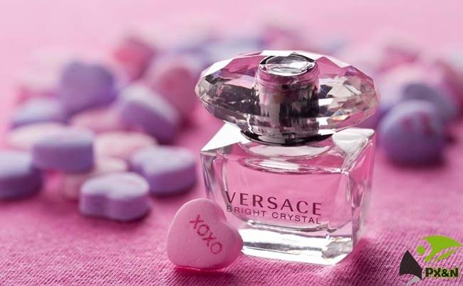 Versace-Bright-Crystal-3-5.jpg