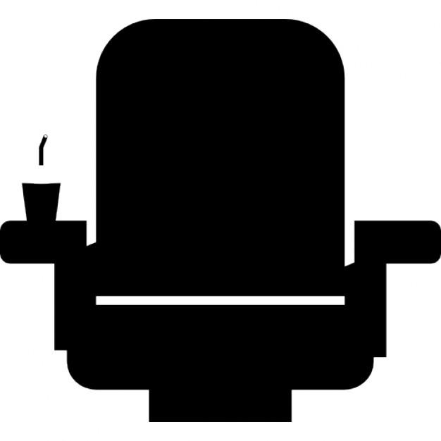 cinema-chair-with-food_318-41384.jpg