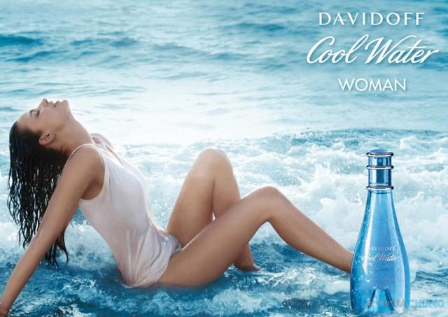 Nuoc-hoa-cho-nu-Davidoff-Cool-water-Woman-15ml.jpg