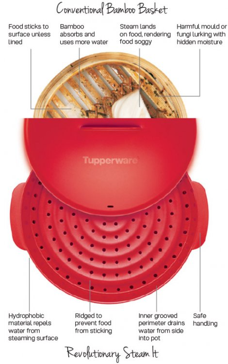 tupperware-steam-it-1.jpg