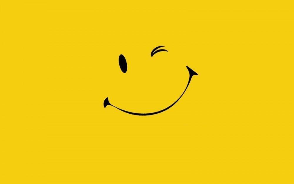 smile (1).jpg