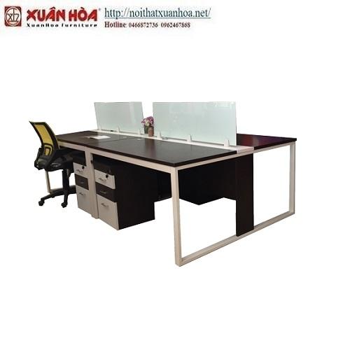 ban-modul-xuan-hoa-fo3-bmd-01-500x500.jpg
