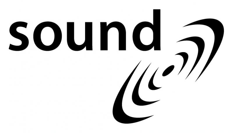 sound.jpeg