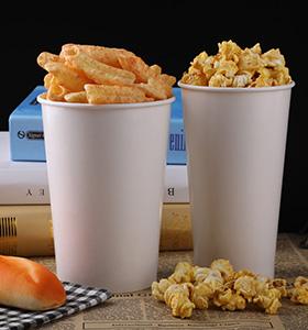 popcorn-bucket-list.jpg
