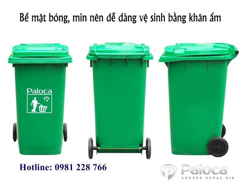 Thung-rac-cong-nghiep-240L.jpg