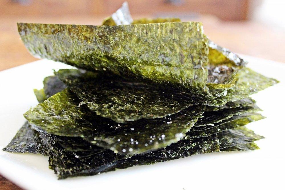 seaweadsnacks7.jpg